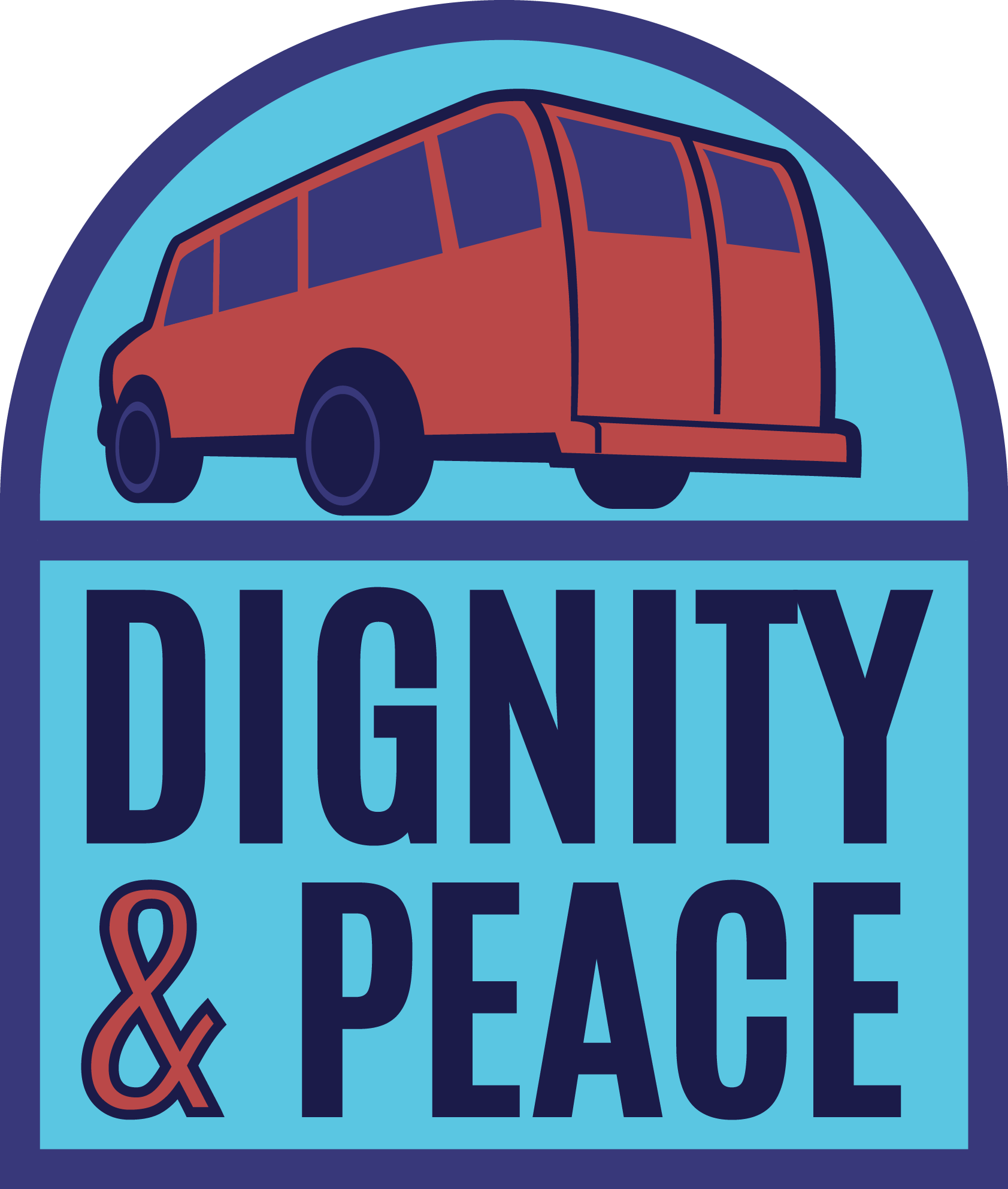 Dignity and Peace